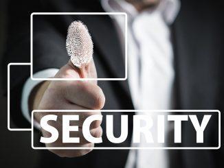 securite-reseau-entreprise