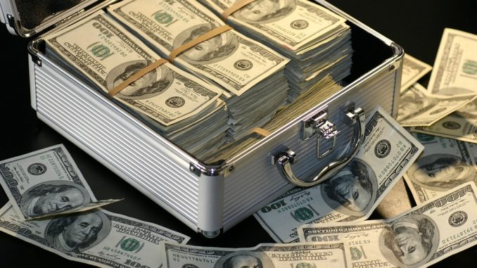 3 raisons d'économiser de l'argent